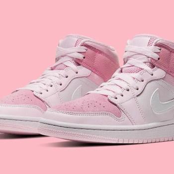 Nike-air-jordan-1-mid-CW5379-600-02