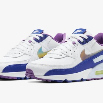 Nike-air-max-90-easter-CJ0623-100-09