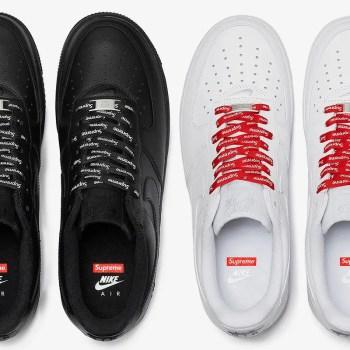 Supreme-SS20-Nike-Air-Force-1-01