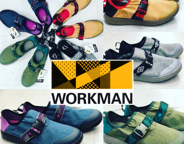 Workman_Osusume_Sneakers by sneaker-girl.com
