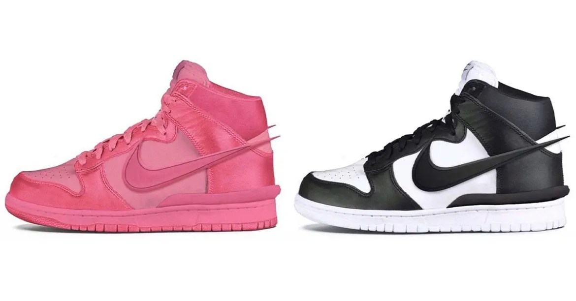 nike-dunk-high-ambush-release