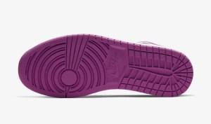 """Nike Air Jordan 1 Low """"LASER BLUE"""" & """"MAGENTA"""" (ナイキ エア ジョーダン 1 ロー """"レーサーブルー"""" & """"マゼンタ"""") CK3022-005, CK3022-005, CT1564-004"""