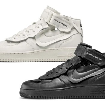 Comme-des-Garcons-Nike-Air-Force-1-Mid-01