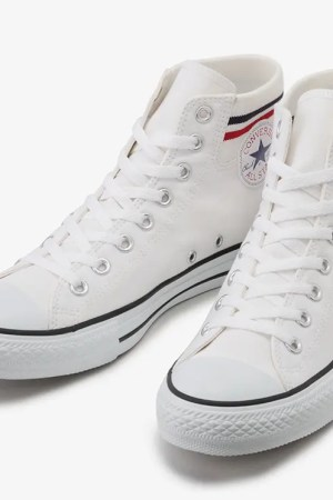 Converse Chuck Taylor ALL STAR TRICORIB HI-09