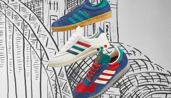 END-adidas-three-bridges-new-york-topanga-grainger