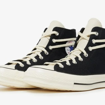 Fear-Of-God-ESSENTIALS-Converse-Chuck-70-2020-01