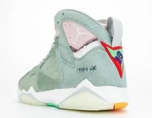 "Nike Air Jordan 7 ""Hare 2.0"" (ナイキ エア ジョーダン 7 ""ヘア 2.0"") CT8529-002"
