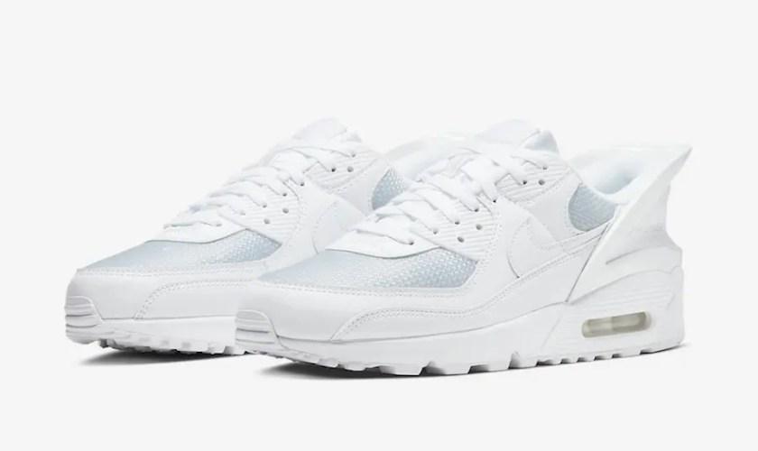 Nike-Air-Max-90-FlyEase-White-CU0814-102-01