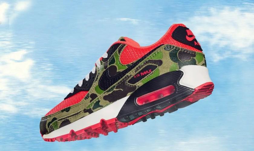 Nike-Air-Max-90-Reverse-Duck-Camo-CW6024-600-01