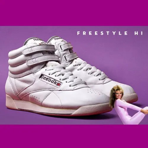 Reebok_Freestyle_80s