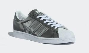 "adidas Originals Superstar ""Iridescent"" (アディダス オリジナルス スーパースター ""イリディセント"") FX7779, FX7780, FX7781"