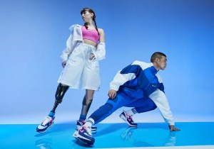 Nike Air Max 90 FlyEase (ナイキ エア マックス 90 フライイーズ) CV0526-101