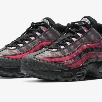 nike-air-max-95-cherry^blossom-cu6723-076-02