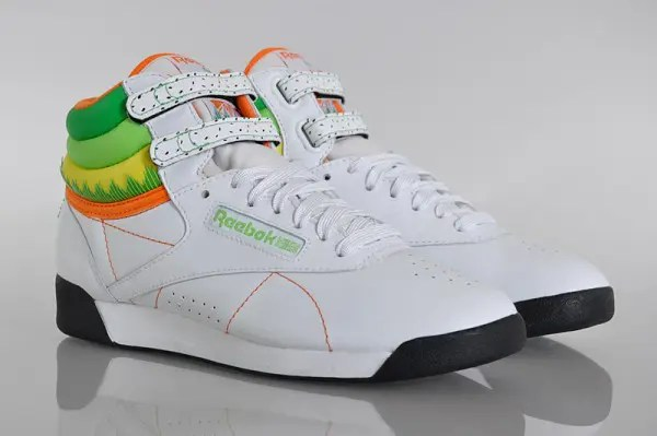 reebok-freetyle-hi-sushi-international-edition-now-available-3-600x399