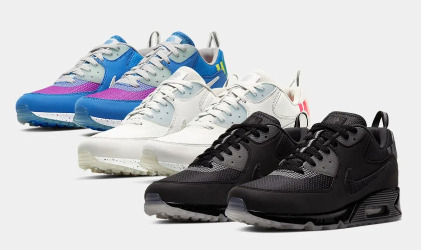 undefeated-nike-air-max-90-Collaboration-Collection-2020-01