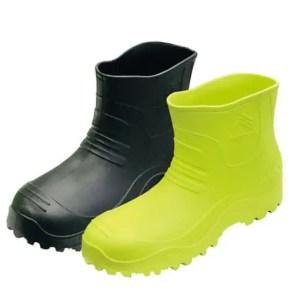 Workman ワークマン レインブーツ レイン 長靴 雨 シューズ スニーカー 靴 レディース おすすめ 2020年 春夏 新作 人気