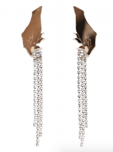 MELODY EHSANI_I PUT A SPELL ON YOU EARRINGS