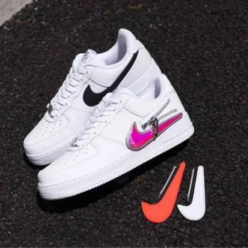 Nike Air Force 1 Zipper Swoosh-02