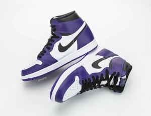 Nike-Air-Jordan-1-High-OG-Court-Purple-555088-500-18