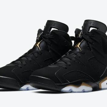Nike-Air-Jordan-6-DMP-2020-CT4954-007-01