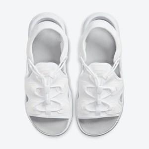 Nike WMNS Air Max Koko (ナイキ ウィメンズ エア マックス ココ) CW9705-001, CW9705-100