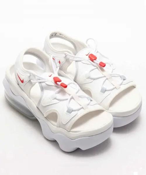 Nike Air Max Koko_CZ9076-161
