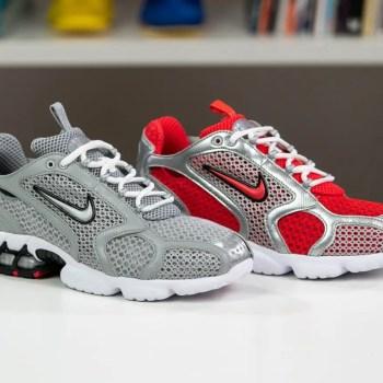Nike Air Zoom Spiridon Caged 2-01