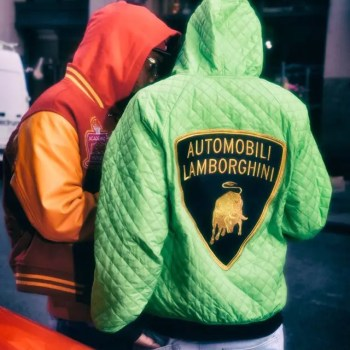 Supreme 2020ss week6 Lamborghini Collaboration launch items list-02