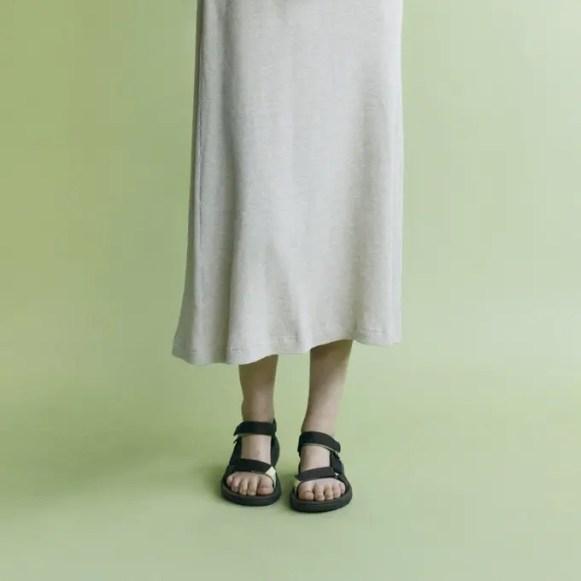 Teva Womens Sandal HURRICANE XLT 2 テバ ウィメンズ サンダル ハリケーン XLT 2