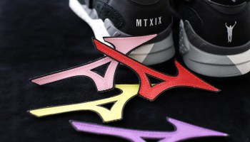 mizuno tanaka masahiro momoiro clover mita sneakers mondo control-10