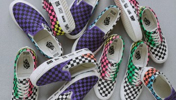 sneakersnstuff-vans-vault-venice-beach-club-01