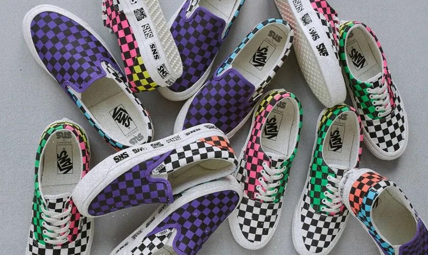 sneakersnstuff-vans-vault-venice-beach-club-01