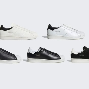 ADIDAS SUPERSTAR PURE CITY PACK-01