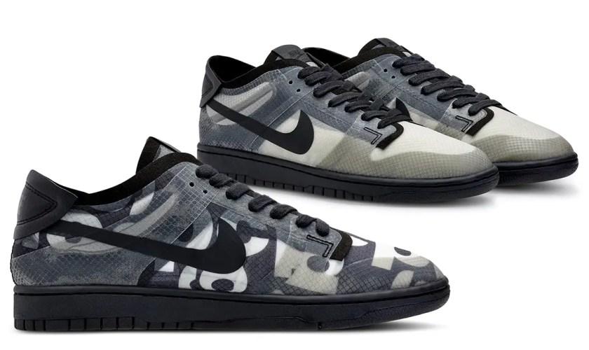 Comme-des-Garcons-Nike-Dunk-Low-01