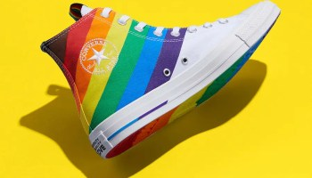 Converse-Pride-2020-Collection-07