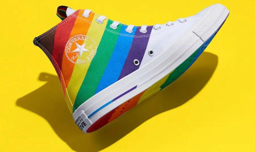 Converse-Pride-2020-Collection-07