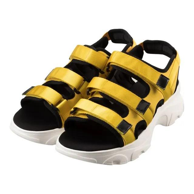 GU_Dad_Sports_Sandals_yellow
