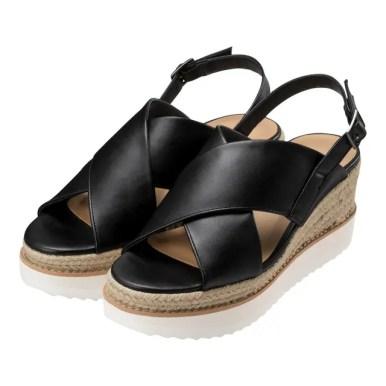 GU_ladies_sandals