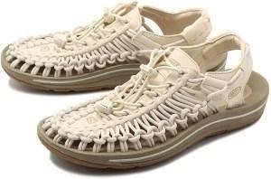 Keen Uneek_womens_ladies_sandals