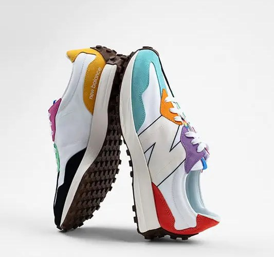 New Balance Pride Pack 2020-02