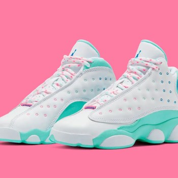 Nike-Air-Jordan-13-GS-Aurora-Green-439358-100-01