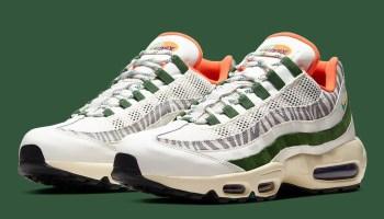 Nike-Air-Max-95-Era-QS-CZ9723-100-02