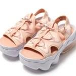 Nike-Air-Max-Koko-Sandal-Pink