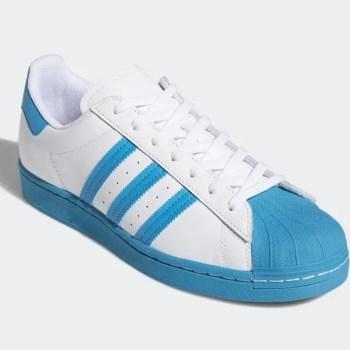 adidas-Superstar-Bold-Aqua-FY2756-01