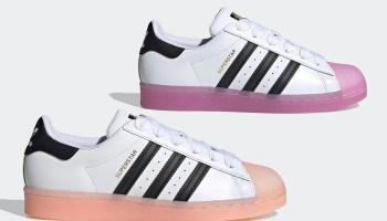 adidas-Superstar-Jelly-Pink-Coral-jell-toe-01