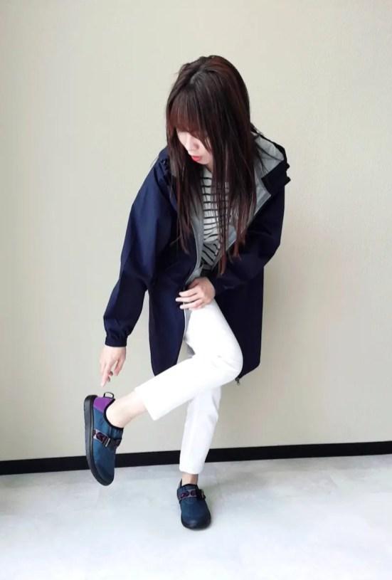 workman_light_slipon_purple_women_outfit_style_5