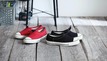 Converse All Star 100 Toggle OX Chuck-01