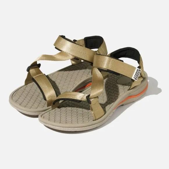 GU_Sports_sandals_studio_seven_E_32beige