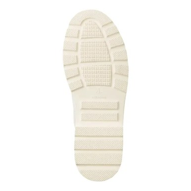 GU_by Uniqlo_rain_sneakers_white_bottom
