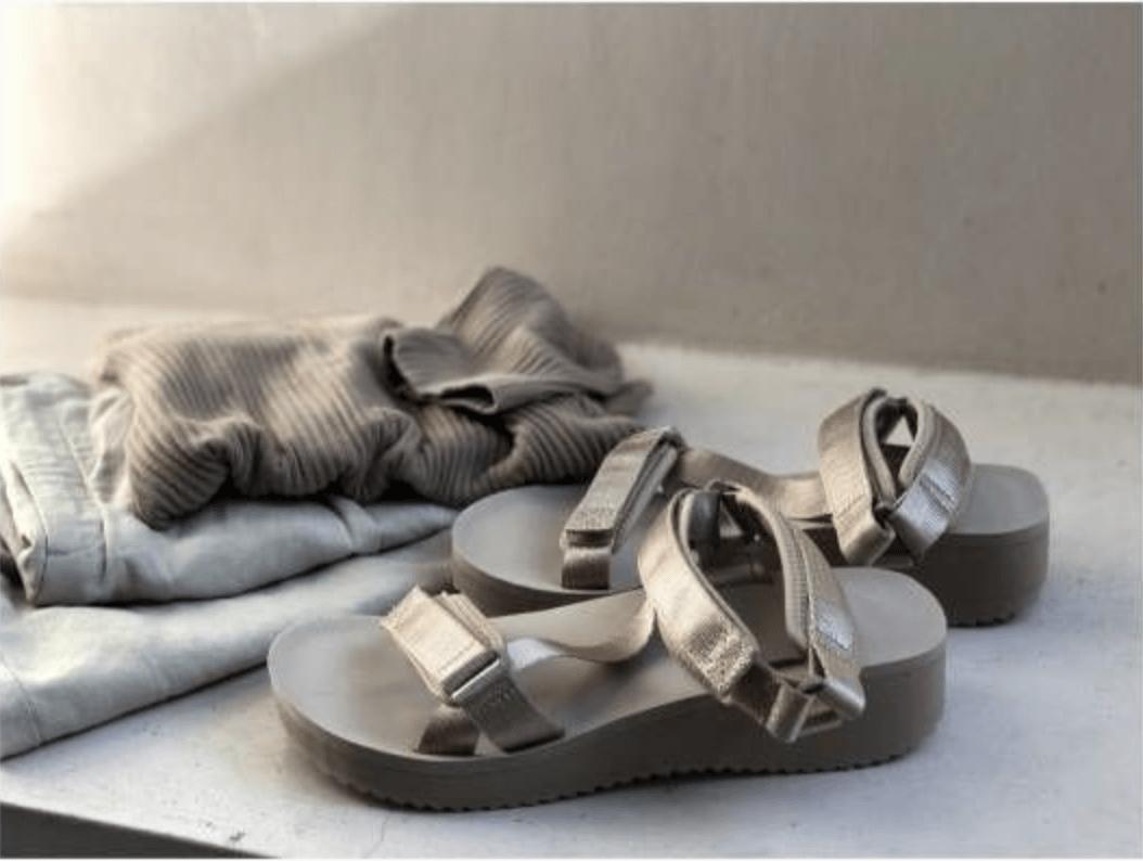 GU_sandals_2020_